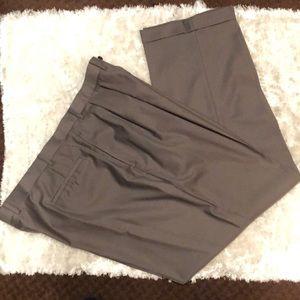 Mens Ralph Lauren dress pants